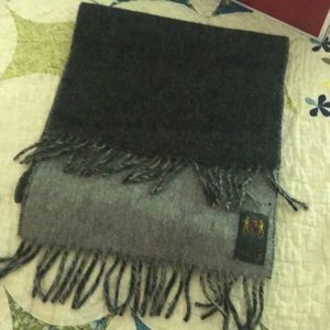Other - Wool Scarf